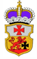 Svenska Frimurare Orden logo