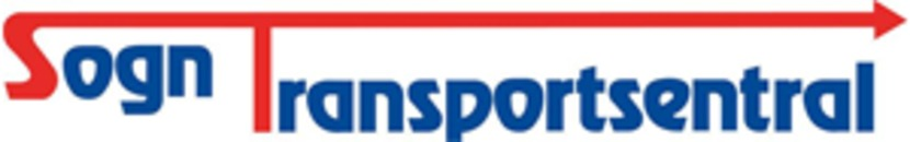 Sogn Transportsentral SA logo