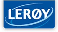 Lerøy Aurora AS logo