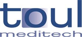Toul Meditech AB logo