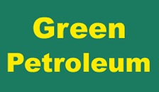 PR Green Petroleum AB logo