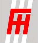 Folkets Hus Olofström logo