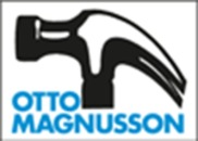 Byggnadsfirman Otto Magnusson Entreprenad AB logo