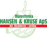 Murerfirma Hansen & Kruse ApS logo