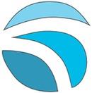 Styringsteknikk AS logo