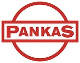 Pankas A/S, Sjælland logo