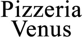 Pizzeria Venus logo