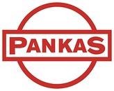 Pankas A/S, Jylland logo
