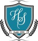 Kognitiv- & Relationell Psykoterapimottagning logo