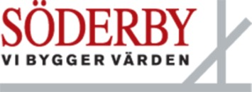 Söderby Entreprenad AB logo