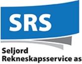Seljord Rekneskaps-service AS logo