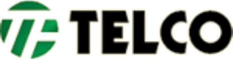 Telco Fabrikker AS logo