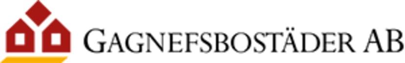Gagnefsbostäder AB logo