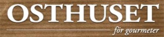 Osthuset i Lund logo
