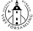 Viby Församling logo