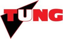 Linköpings Tungservice AB logo
