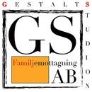 GestaltStudion Familjemottagning AB logo