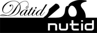 Dåtid & Nutid Stockholm AB logo