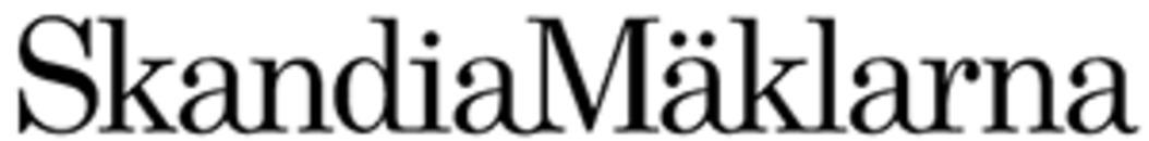 Skandia Mäklarna logo