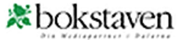 Bokstaven logo
