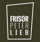 Frisør Peter Lieb logo