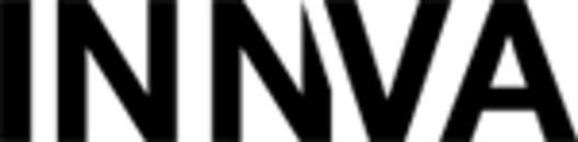 Innva AS logo