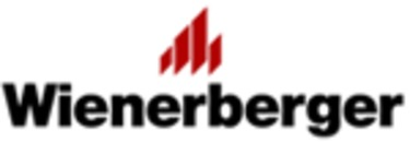 Wienerberger AB logo