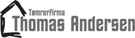 Thomas Andersen logo