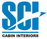 Sollentuna Cabin Interiors logo