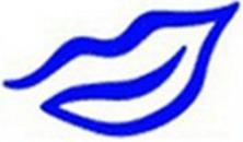 Tandläkare Gry Soldal logo