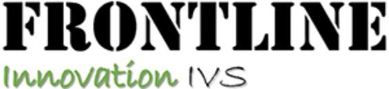Frontline Innovation ApS logo