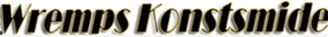 Wremps Konstsmide logo