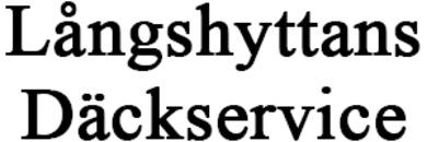 Långshyttans Däckservice logo