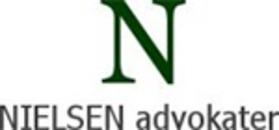 Nielsen Advokater ApS logo