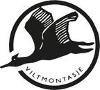 Viltmontasje logo