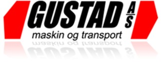 Gustad AS logo