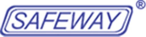 Axevalla Safeway AB logo