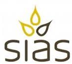 Studentsamskipnaden i Ås logo