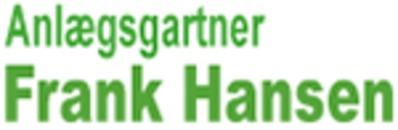 Frank Hansen logo