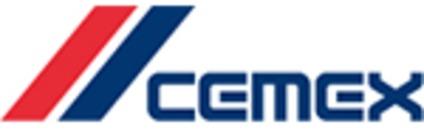 CEMEX AB logo