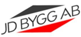 J D Bygg AB logo