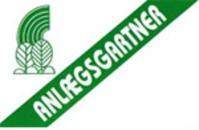 Anlægsgartner Hans-Henrik Hjelm ApS logo