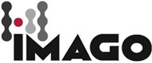 Imago Maskin AB logo