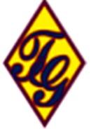 Tyresögymnastiken logo