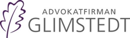 Advokatfirman Glimstedt Jönköping AB logo