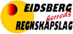 Eidsberg Herreds Regnskapslag SA logo