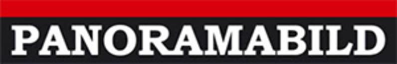 Panoramabild Henningsson KB logo