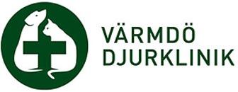 Anicura Värmdö Djurklinik logo
