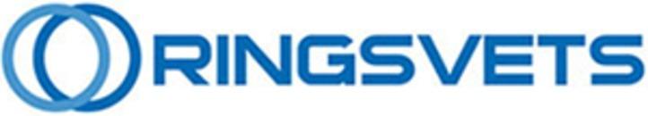 Ringsvets AB logo