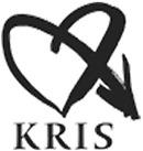 Kris i Gråbo logo